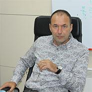 Троянский Игорь Германович