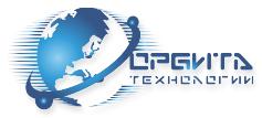 logo-orb